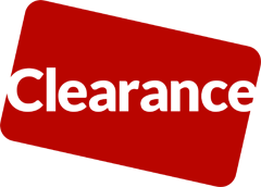 Clearance department
