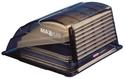 MaxxAir I Original Smoke Roof Vent Cover