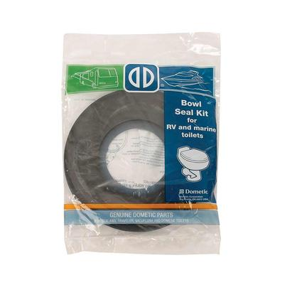 Dometic Toilet Seal Kit