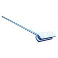 Adjust-a-Brush Wash Brush