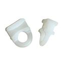 Drape Carrier - Pin Hooks Style 3
