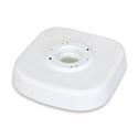 Thetford Toilet Riser-White