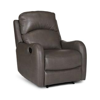 Rv Chairs Custom Chairs Captains Chair Covers Custom Rv