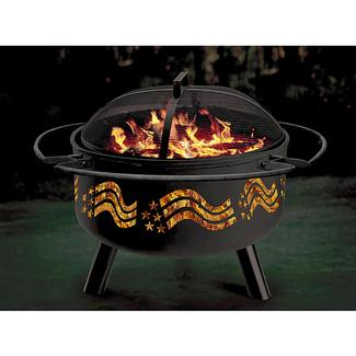 Fire Pits Amp Patio Heaters Camping World