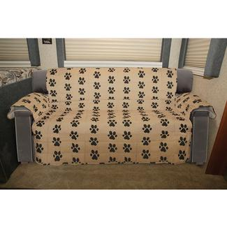 Pleasing Rv Furniture Page 1 Camping World Andrewgaddart Wooden Chair Designs For Living Room Andrewgaddartcom