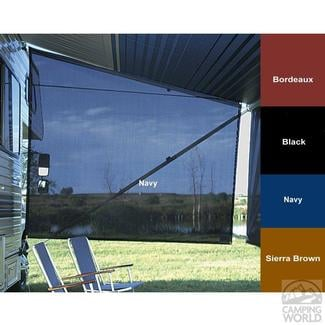 Outdoor Canopies Shades Camping World
