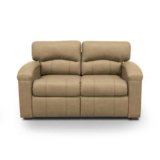 Custom Sofas for Your RV Motorhome Sleeper SofasCamping World