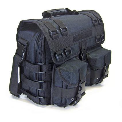 Special Ops Day Bag