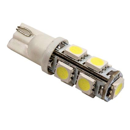 2 pack of LED bulbs for all 906, 921 applications