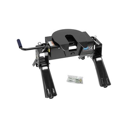Pro Series 15K 5th Wheel Hitch