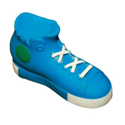 Tennis Shoe Pet Toy