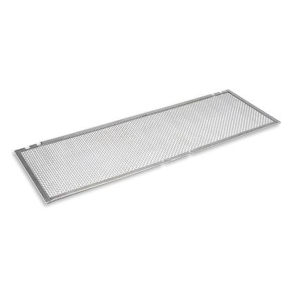 Flying Insect Screen for Norcold Refrigerator Vent
