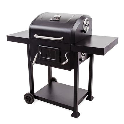 Char-Broil 580 Square Inch Charcoal Grill