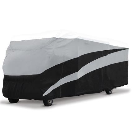 Ultra Shield RV Covers, Class C, 29' to 32'L