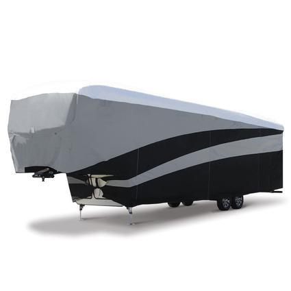 Ultra Shield RV Covers, 5th Wheel, 37'1