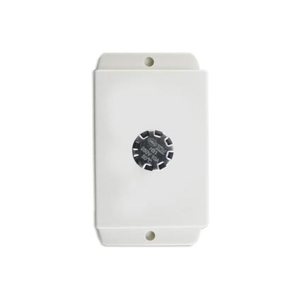 Wireless Temperature Sensor - High