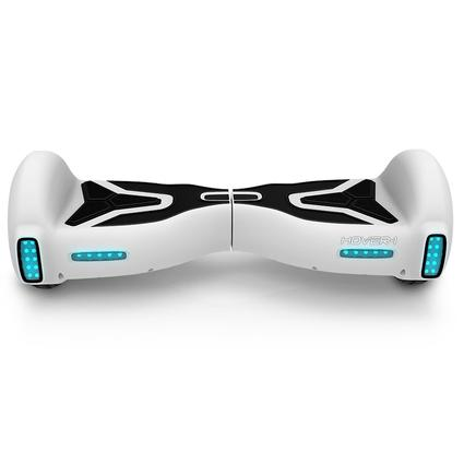 Hover 1 Electric Scooter, White