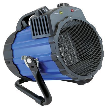 Ceramic Utility Heater