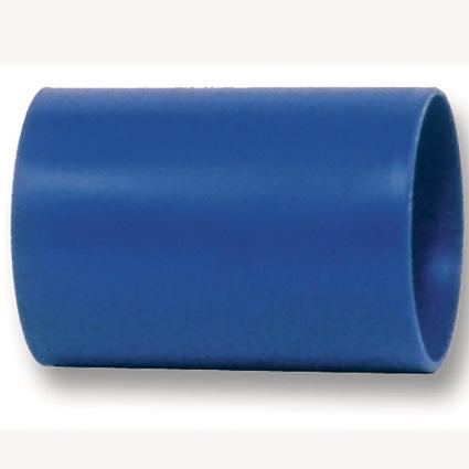Blueline Hose Coupler