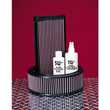 K N Air Filter Chevy/GMC CK Series 96-99