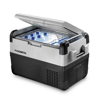 Dometic 1.8CF Portable Electric Cooler/Refrigerator/Freezer