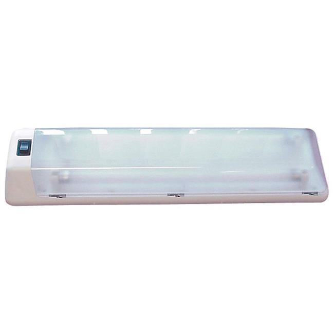 Command Electronics 16 Watt Fluorescent Light - Northern Wholesale ...