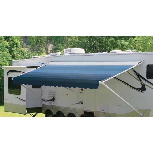 Dometic 9000 Geared Awnings Dometic RV Patio Awnings Camping World