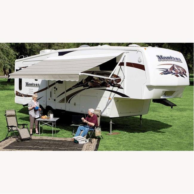 Image Dometic 9100 Power Awning To Enlarge The Click Or Press Enter
