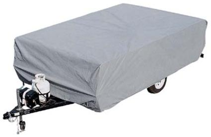 ADCO Pop-up Camper SFS AquaShed Covers