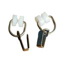 Drape Carrier - Hook Style 8