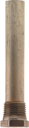 Anode Rod for Atwood Water Heaters