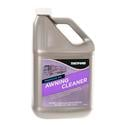 Premium RV Awning Cleaner - Gallon