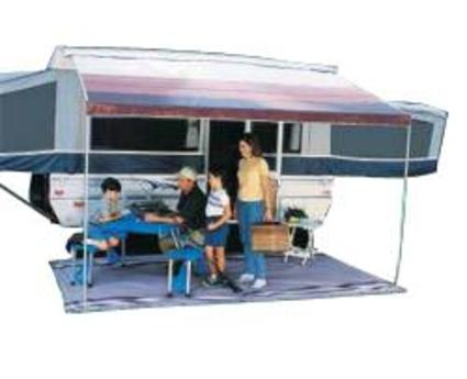 Dometic Trim Line Awnings
