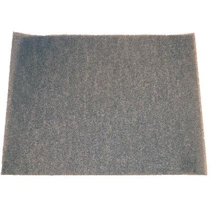 Dometic Brisk Air A/C Air Filter