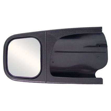 Driver Side CIPA Mirror for Ford F250 & F350 Super Duty and Excursion