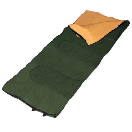 CW Gear Lightweight Sleeping Bag