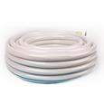 Good Sam 5/8 dia. Water Hose - 25 ft.