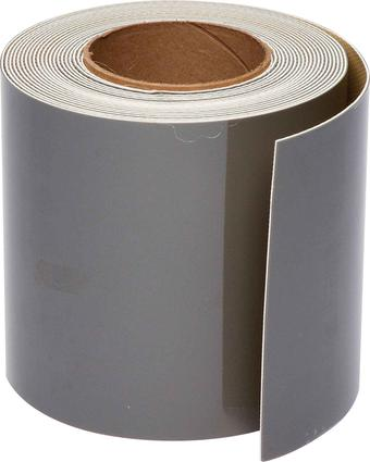 Dicor Self-Adhesive Patch - 6