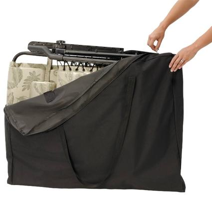 Recliner Carry Bag