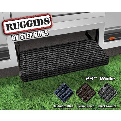 Ruggids RV Step Rugs