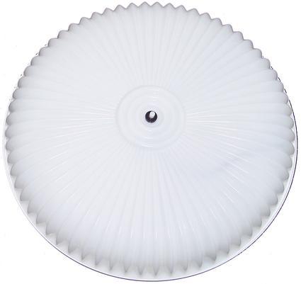 Thin-Lite Circline Fluorescent Light Fixutre #110