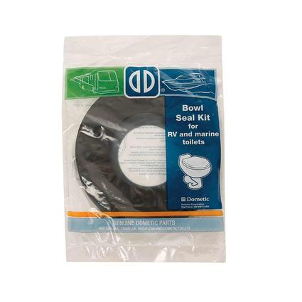 Dometic Replacement Base Seal Kit