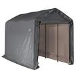 Shed-in-a-Box 6 x 12 x 8
