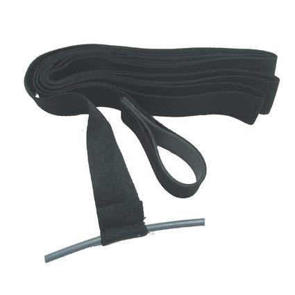 Awning Pull Strap, 94.5L