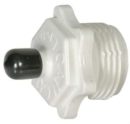 Blow-out Plug