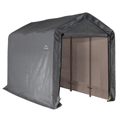 Shed-in-a-Box 6' x 12' x 8'