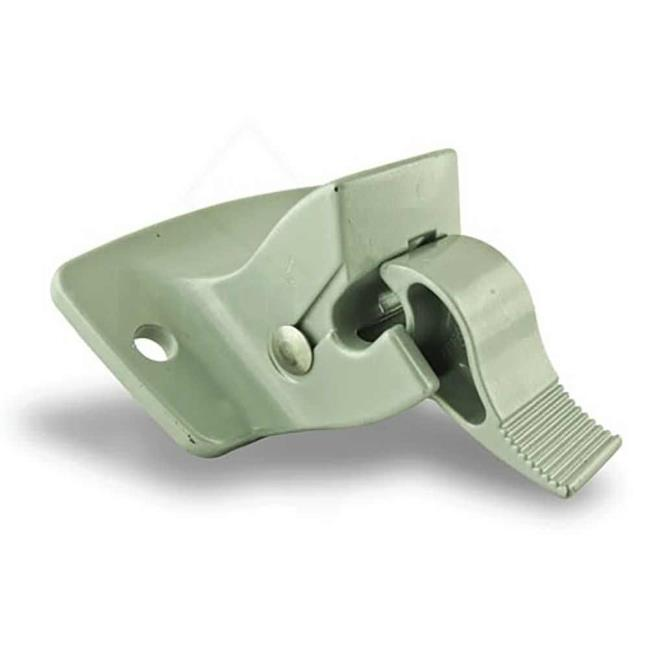 Image Bottom Bracket Assembly Metallic Hardware Service Kit To Enlarge The Click