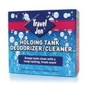 Travel Jon Liquid 8 oz., 3-Pack