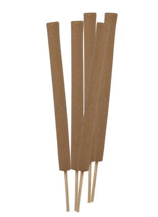 Citronella Sticks, 5 pack