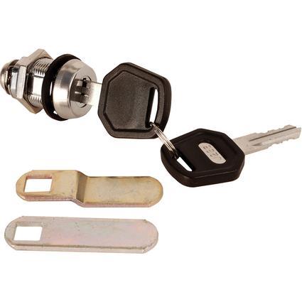 Cam Lock - 1 1/2